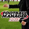 gra Football Manager 2017