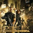 game Deus Ex: The Fall