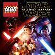 game LEGO Gwiezdne wojny: Przebudzenie Mocy