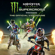 game Monster Energy Supercross: The Official Videogame