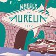 game Wheels of Aurelia