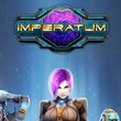game Imperatum