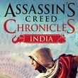 game Assassin's Creed Chronicles: India