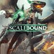 game Scalebound
