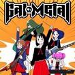 game Gal Metal