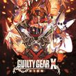 game Guilty Gear Xrd -SIGN-