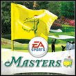 game Tiger Woods PGA TOUR 12: The Masters