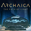 game Archaica: The Path of Light