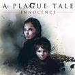 game A Plague Tale: Innocence