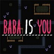 game Baba Is You