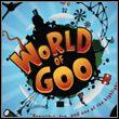 game World of Goo