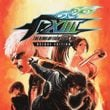 game The King of Fighters XIII