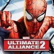 game Marvel: Ultimate Alliance 2
