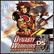 game Dynasty Warriors DS: Fighter's Battle