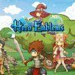 game Hero Emblems