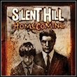 game Silent Hill: Homecoming