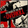game The House of the Dead: Overkill