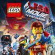 game LEGO Przygoda gra wideo