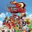 game One Piece: Unlimited World Red Deluxe Edition