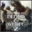 game Black & White 2: Wojny Bogów