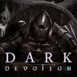 game Dark Devotion