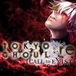 game Tokyo Ghoul:re Call to Exist