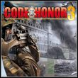 game Code of Honor 3: Stan nadzwyczajny