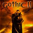 game Gothic II