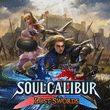 game Soulcalibur: Lost Swords