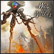game The War of the Worlds