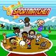 game Super Sportmatchen