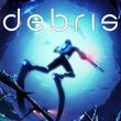 game Debris