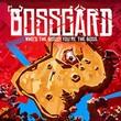 game Bossgard