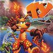 game Ty The Tasmanian Tiger
