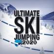game Ultimate Ski Jumping 2020