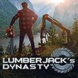 game Lumberjack's Dynasty
