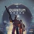 game Quantum Error