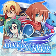 game Bonds of the Skies