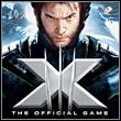 gra X-Men: The Official Game