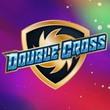 game Double Cross