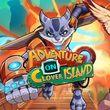 game Skylar & Plux: Adventure on Clover Island