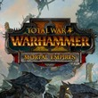 gra Total War: Warhammer II - Mortal Empires