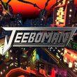 game Jeeboman