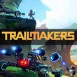 game Trailmakers