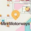 game Mini Motorways