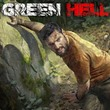 game Green Hell