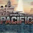 game Victory at Sea Pacific