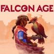 game Falcon Age