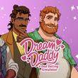 game Dream Daddy: A Dad Dating Simulator