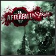 game Afterfall: InSanity